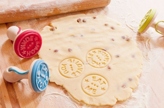 gallery/Homemade-Cookie-Stamper-1